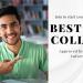 best bca college under lucknow university