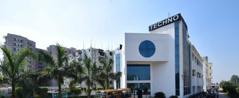 Best College Under Lucknow University