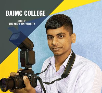 best journalism college in lucknow