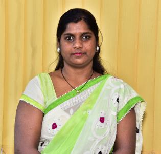 mrs jyoti
